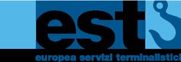 logo-est3